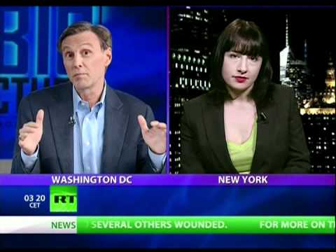 Full Show 2/27/12: The causes of the Afghan protests