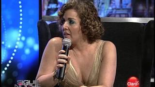 Laura Garcia Godoy