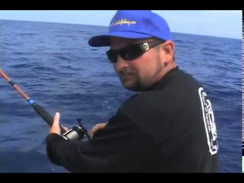 Diego Fishing Charters on Prime Time Sportfishing Charters San Diego Www Primetimesportfishing
