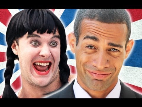 Carly Rae Jepsen - call Me Maybe Parody Ft Obama video