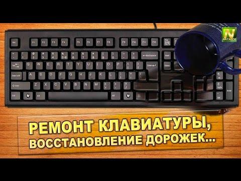 Фотографии: Ваннал фото клавиатуры на (Фотографии)
