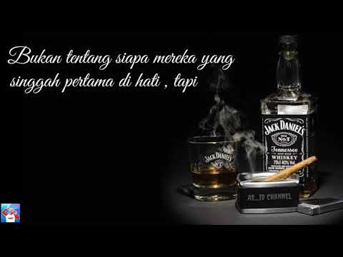 Caption Kata-kata Lagu Bohoso Moto Buat Story Wa #6