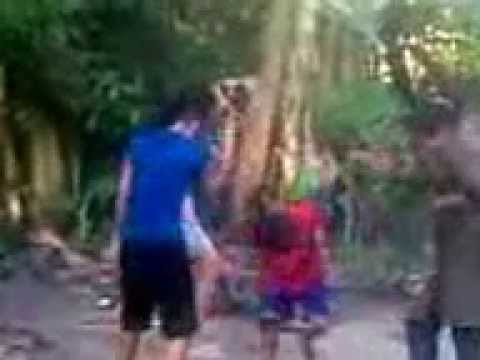 Harlem  Sex(anak Tandem Comonityy) video