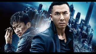 Chinese Movies 2018 Full Movies With English Sub - Action Movies 2018 Full Movie English