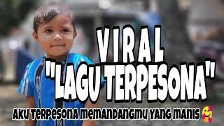 Download Lagu Musik Tradisional Tobelo Halmahera Utara || Aku Terpesona Menatap WajahMu Gratis STAFABAND