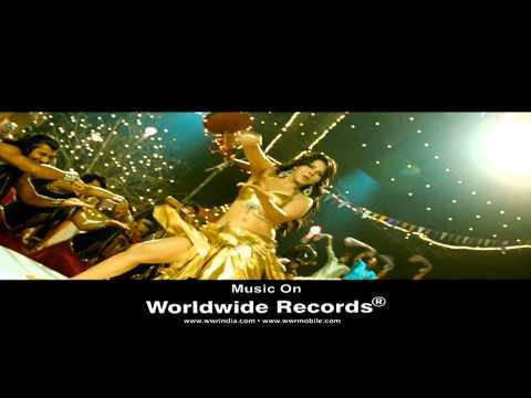 RAKHTBEEJ - Official Trailer (song - LATTO - Feat. Rakhi Sawant...