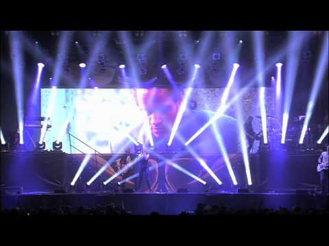 Within Temptation - South America Tour 2012 - Trailer