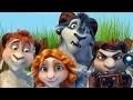 Állati csetepata (Sheeps & Wolves) - Szinkronizált előzetes (6)