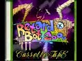 Retard O Bot 2000: Cassette Tape (Album)