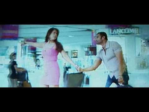 Rishte Naate - De Dana Dan ( Full Music Video ) HQ