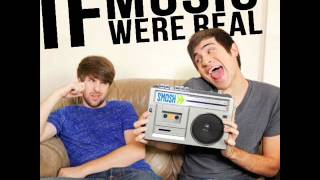 Watch Smosh Most Epic Vacation Ever video