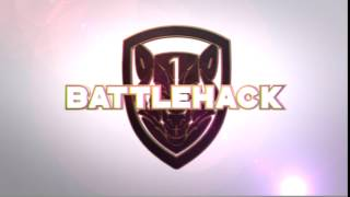 BATTLEHACK INTRO