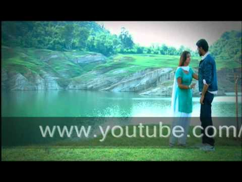 Shamsher Cheena -- Vichhora -- Hq [official Video] video