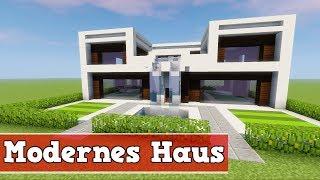 Categories Video Minecraft Villa Bauen Deutsch Mit Pool - Minecraft pe haus bauen deutsch