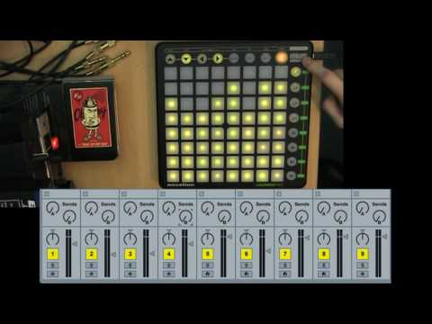 Launchpad basics tutorial - The DSP Project