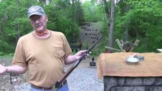 Popular Videos - .30-30 Winchester & Lever-action