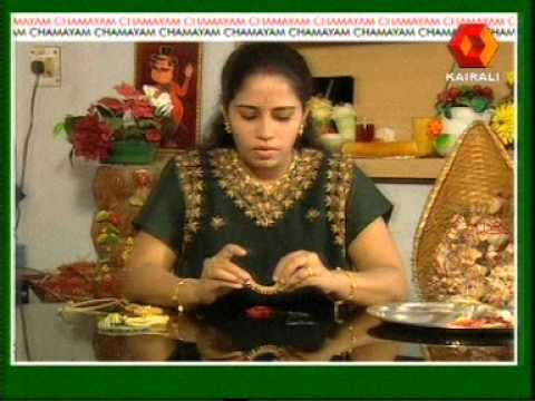 Make Quilling Jewelry Jewelry Making Tutorial