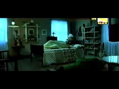 Bodyguard No 1 Hindi Dubbed Moviezplus net)