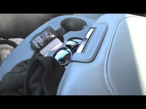 Equipment Review - Dodge Ram 2500 with Demonstration