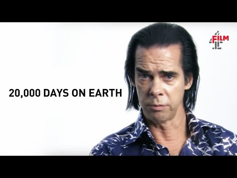 20,000 Days On Earth Interview Special | Interview | Film4