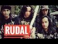 Rudal - Kodrati thumbnail