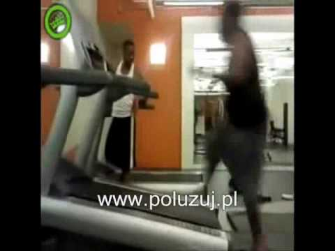 Fail Compilation 2010 - July :-)