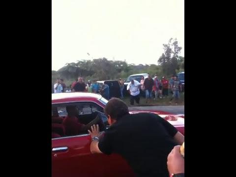 Act. Mazda Rotativos JAYUYA 2011