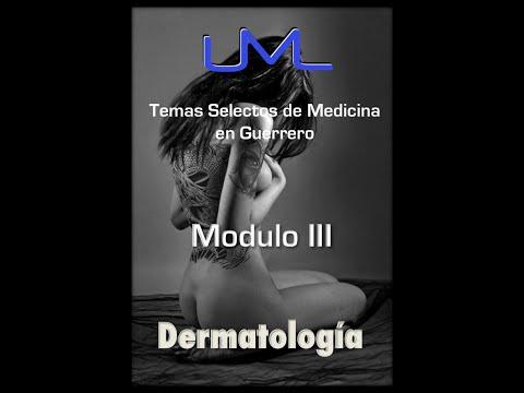 ≡Dermatología 3.4 - Acné≡ =UML=