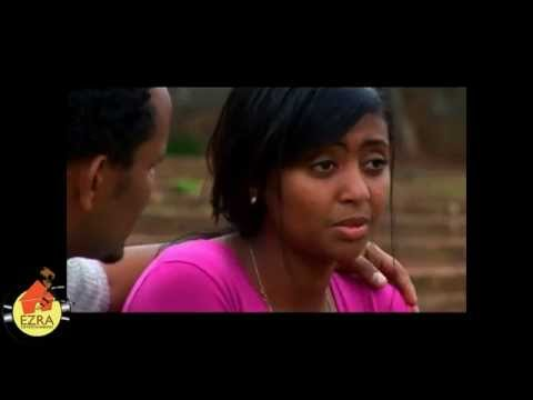 New Ethiopian Movie - Enena Anchi Full Movie 2015