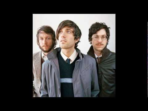 We Are Scientists - Hoppipolla