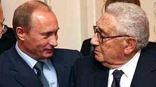Мальцев. Путин, масоны, мистика. Охота за «Красным Октябрем»