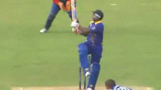 Sanath Jayasuriya | 152 Off 99 Balls vs England | 2006