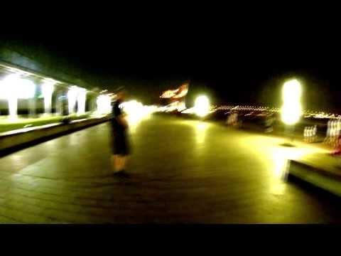 """Ambivalent Shanghai"" - a film by Fabian/o | September 2013"