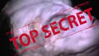¡ATENCION!  Video Filtrado por la DEEP WEB-[Un Alien GRIS Vivo-Miralo Aqui] +504 ferdez