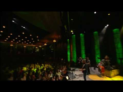 Steve Miller Band Jungle Love Live From Chicago