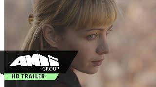 In Search of Fellini - 2017 Drama Movie - Official Trailer HD