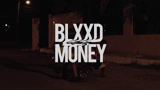 Protoje - Blood Money (Official Music Video)