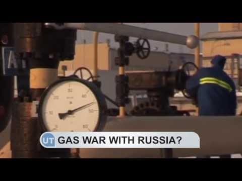 Russia-EU Gas War: Poland accuses Russian Gazprom of using energy as a weapon