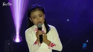 Nguyễn Thị Quỳnh Nhi - Huế Tình Yêu Của Tôi (Ngôi Sao Tương Lai 2018)