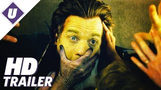 Doctor Sleep (2019) - Official Final Trailer