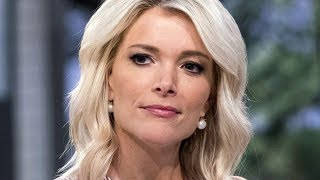 Why Megyn Kelly's Show Is Failing