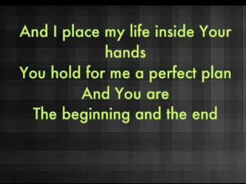 Leeland - The Begining And The End