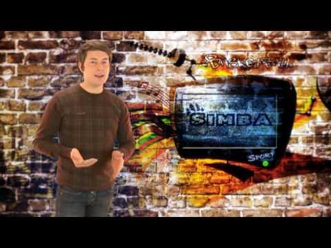 Simba Tv Sport