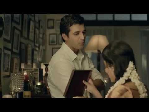 Grt Jewellers Thanga Deepavali - Tamil (தமிழ்) video