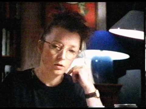 Little Napoleons C4 Drama 1994 (Zionist scene)