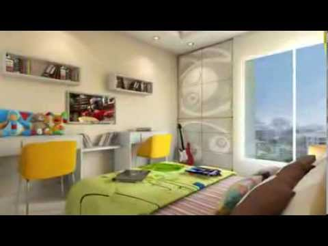 Silver Glades - Premium Flats, Apartments, Penthouses in Kolhapur