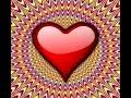 I Love You Ringtone mp3
