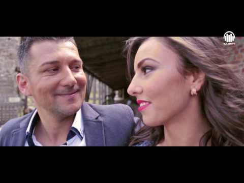 Bandika - Köszönöm, Jól Vagyok (Official Music Video)