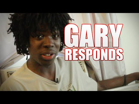 Gary Responds To Your SKATELINE Comments Ep. 53