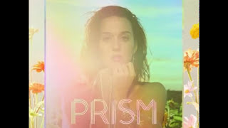 Watch Katy Perry Ghost video